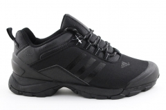 Adidas Climaproof Thermo 21ᴼ All Black