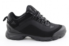 Adidas Climaproof Thermo 21ᴼ Black