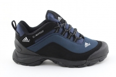 Adidas Climaproof Thermo Blue/Black