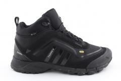 Adidas Terrex Seamaster Mid Black