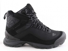 Adidas Climaproof Thermo Mid Black