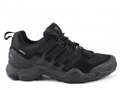 Adidas Terrex SwiftR Thermo Black