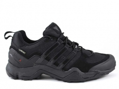 Adidas Terrex SwiftR Thermo Black