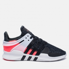 Adidas EQT Support ADV Core Black/Turbo