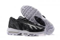 Nike Air Max 96 Black/White