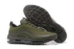 Nike Air Max 97 Olive