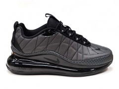 Nike MX-720-818 Grey/Black