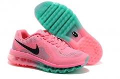 Nike Air Max 2014 pink 4621