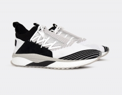 Puma Tsugi Jun White/Black
