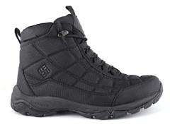 Ботинки Columbia Thermo Boots Techlite Black