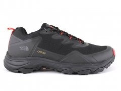 The North Face Ultra Fastpack GTX Black/Red