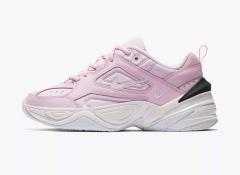 Nike M2K Tekno Pink