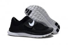 Nike Free Run 3.0 black