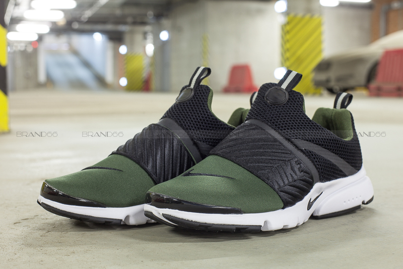 huge discount 6fa95 fc34c promo code for nike air presto extreme green 5ff11 2f77b