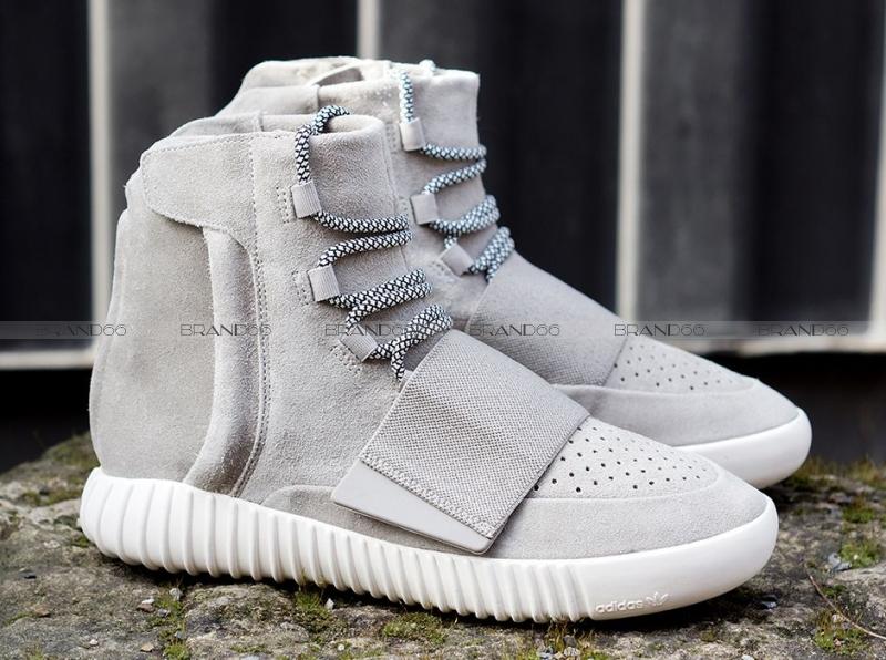 Кроссовки Adidas Yeezy boost 750 black – цены, размеры, купить, в ... ef3acc7a2fc