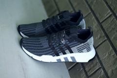 Adidas EQT Support ADV Mid Black/Grey