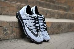 Nike Air Max 2016 white