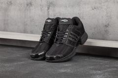 Adidas Climacool 1 All Black