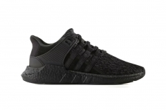 Adidas EQT Support 93/17 Black Friday