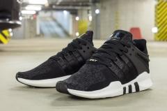 Adidas EQT Support ADV Dark Blue/Pink