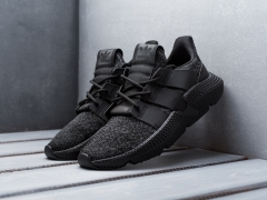 Adidas Prophere All Black