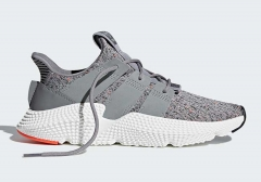Adidas Prophere Light Grey