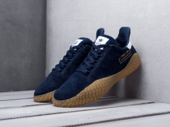 Adidas Kamanda Navy/Gum