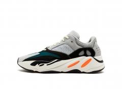 Adidas Yeezy Boost 700 Wave Runner