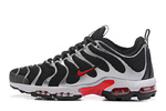 Nike Air Max Plus TN Ultra Black/Silver/Red