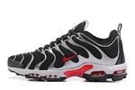 Nike Air Max Plus TN Ultra Black/Silver/Red