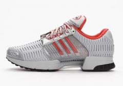 Adidas Climacool 1 Grey/Red