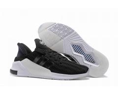 Adidas Climacool ADV Black