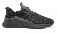 Adidas Climacool ADV All Black
