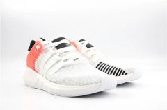 Adidas EQT Support 93/17 Pale Orange