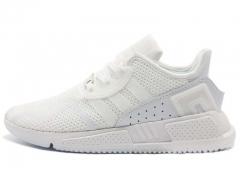 Adidas EQT Cushion ADV Triple White