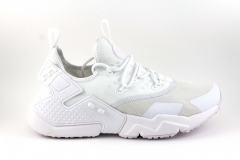 Nike Air Huarache Drift White