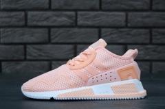 Adidas EQT Cushion ADV Peach