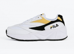 Fila Venom 94 White/Yellow/Black