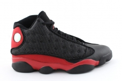 "Air Jordan 13 Retro ""Bred"""