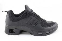 Adidas 1 Intelligence 1.1 All Black