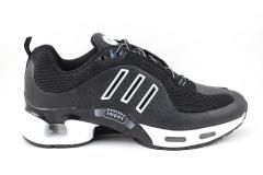 Adidas 1 Intelligence 1.1 Black