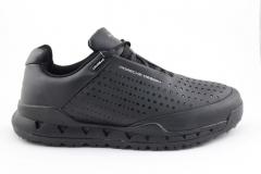 Adidas Porsche Design Sport p5000 Black