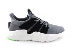 Adidas Prophere Grey/Black