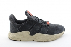 Adidas Prophere Grey Suede