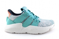 Adidas Prophere Mint/Orange