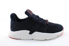 Adidas Prophere Navy Suede