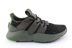 Adidas Prophere Olive Green