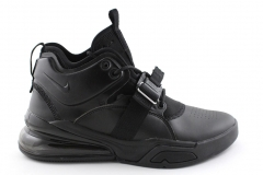 Nike Air Force 270 All Black