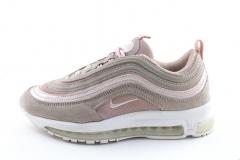 Nike Air Max 97 Light Pink