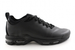 Nike Air Max Plus TN Ultra SE All Black